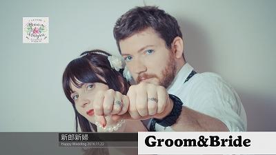 Happyweddingvideo_jonetsutairiku_002