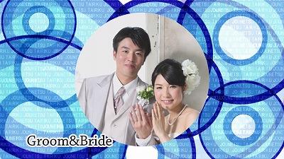 Happyweddingvideo_jonetsutairiku_009