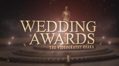 結婚式のプロフィールムービー オープニングビデオ 余興動画作成